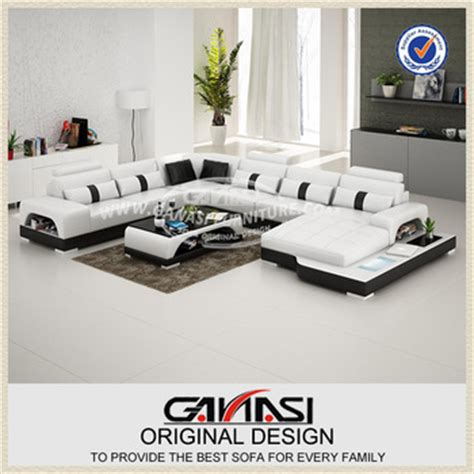 where to buy a leather sofa modern leather sofa buy furniture from china sofa set