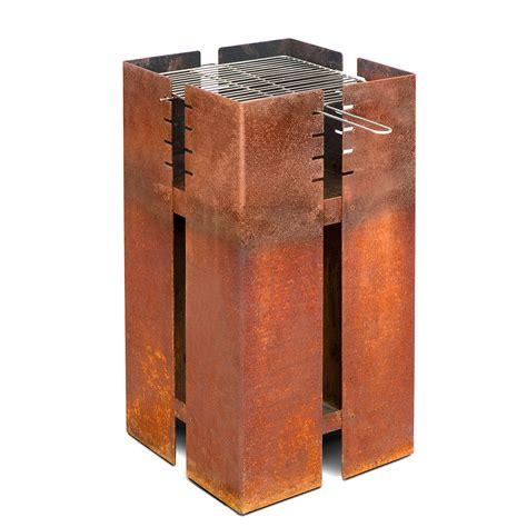 feuerstelle und grill feuerstelle und grill ferrum set g 228 rtner p 246 tschke