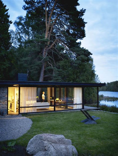 modern cottage 25 best ideas about modern cottage style on pinterest