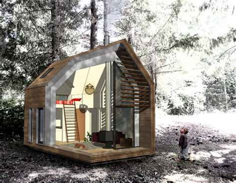 Sheds For Living by Dwelle Ings Prefab Sheds For Living Prefab Cabins Small Houses