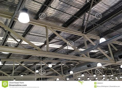 steel trusses steel bow string roof trusses built in for