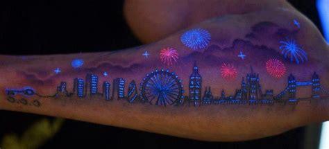 black light tattoo shops uv or blacklight tattoos gran canaria gran canaria tattoo