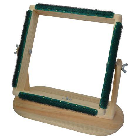 rug hooking frames for sale 12 x 12 rug hooking frame portable folding