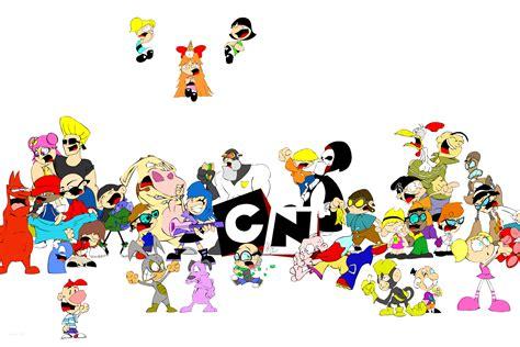 wallpaper classic cartoon cartoon network backgrounds wallpaper cave