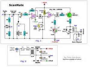 wiring diagram likewise cube relay on cube relays 24vac elsavadorla