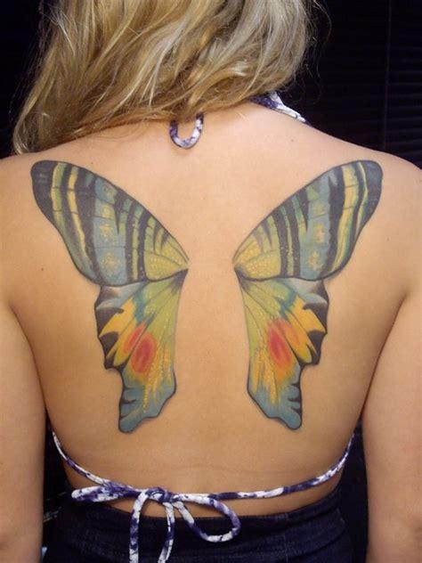 maui tattoo company 17 best ideas about on foot tatoos