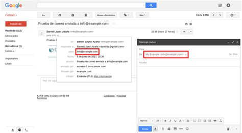 Gmail Email Search Free Email Archivos Daniloaz