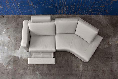 divani letto per piccoli spazi idee salvaspazio divano angolare per piccoli spazi