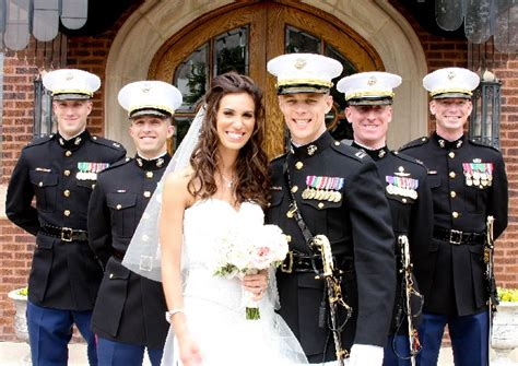 Free Military Wedding Giveaway - westerlyweddings com westerly ri weddings and wedding planning website page 2