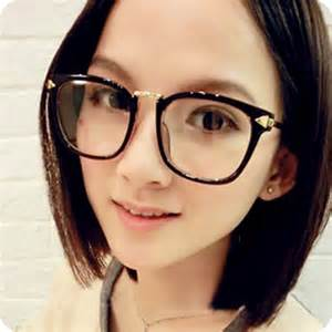New trends in eyeglasses 2016 latest women fashion