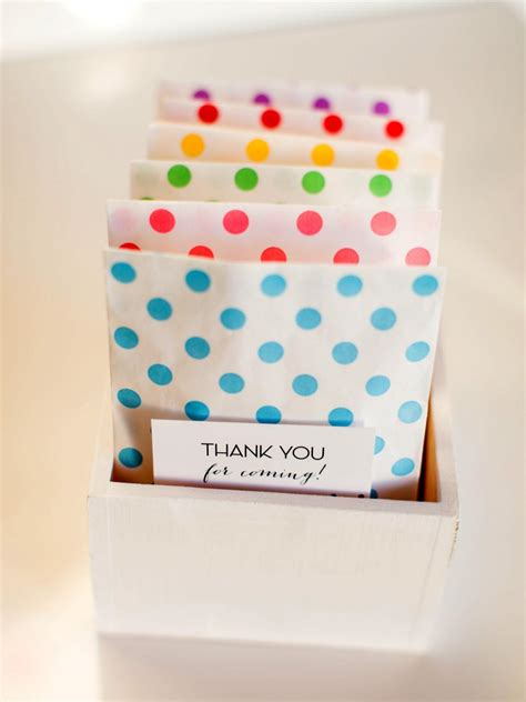 Sprinkle Baby Shower Gifts by Sprinkle Baby Shower Decorating Ideas Diy