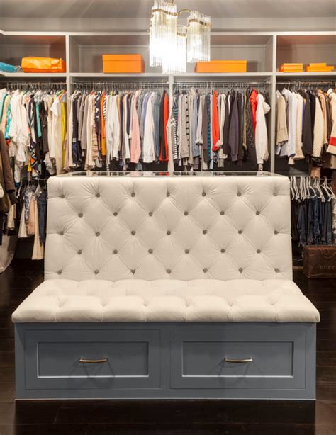 miami charm in highland park closet