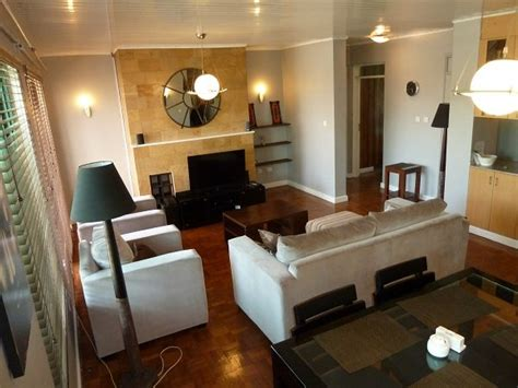 3 bedroom apartments for rent in nairobi furnished apartment rentals in nairobi nairobi nairobi kenya