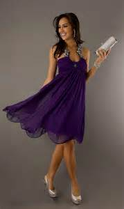 dark purple cocktail dresses naf dresses