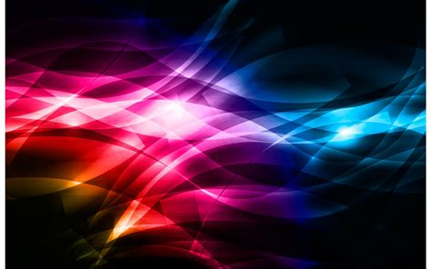 wallpaper abstrak colourfull abstract colorful background wallpapers 1920x1200 367889