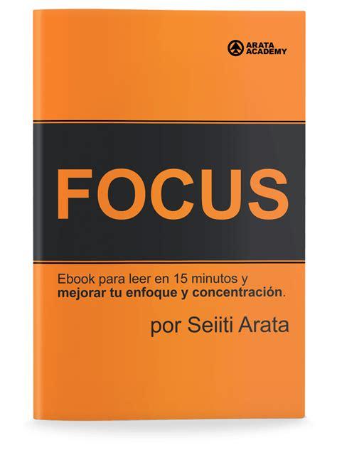 descargar libros de vire academy en espanol focus download ebook libro digital gratis arata academy
