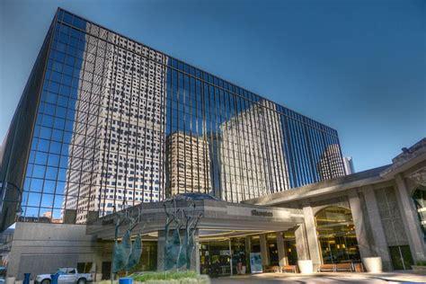 Chuporno En Hotel Co Mi Mama | sheraton denver downtown hotel newhairstylesformen2014 com