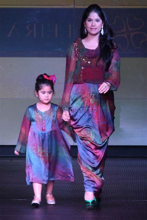 Model Baju Anak2 Terbaru model baju batik wanita modern terbaru batik tulis indonesia