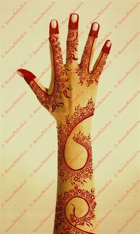 henna design in dubai the 156 best images about tattoos mehndi henna on