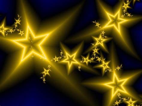 imagenes con movimiento estrellas imagenes tiernas con movimiento y brillo imagui