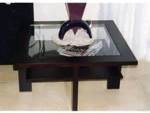Table Basse Design En Bois #2: table-basse-noire-en-bois-salon-sur-mesure-vitree-carre-design-contemporain.jpg