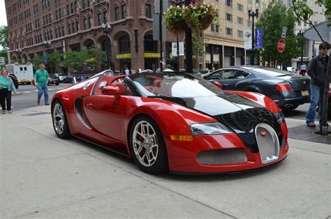 2012 bugatti veyron grand sport 2012 bugatti veyron grand sport stock 95052 for sale