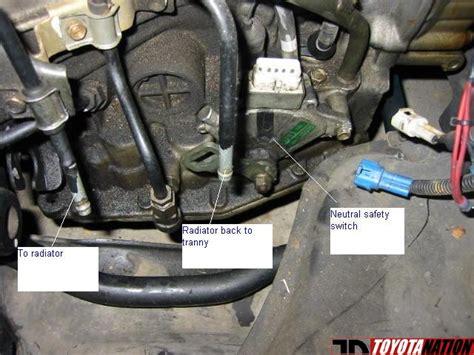 Switch Netral Supra toyota corolla 1993 engine diagram circuit diagram maker