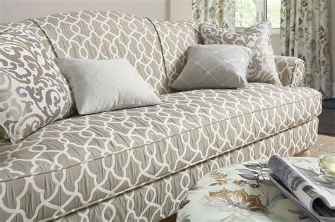 fashion meets family ripa home fabric collection at