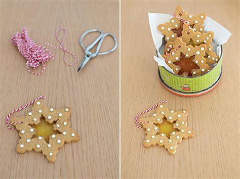 decoracion galletas de navidad galletas para decorar el 225 rbol de navidad