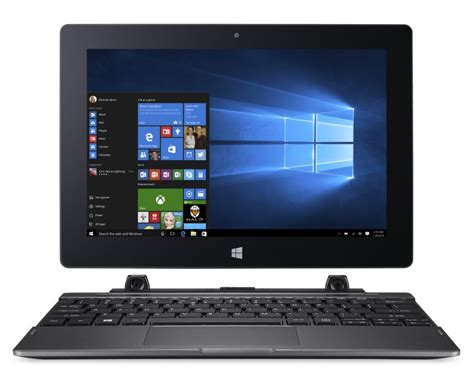 Notebook Acer One 10 acer switch one 10 switch v 10 travelmate p249 e p259