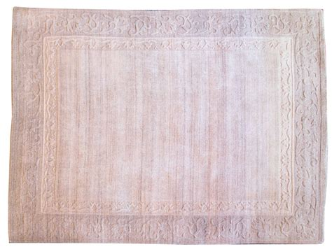 tappeti moderni torino tappeti persiani moderni a torino trame di