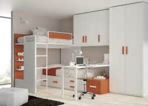 bedroom small bedroom ideas small bedroom ideas ikea
