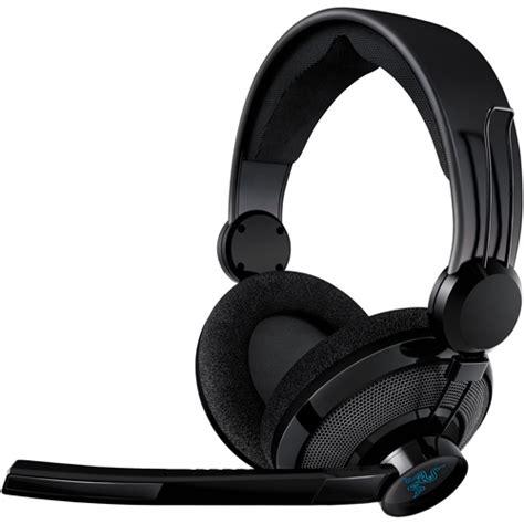 Jual Headset Razer Megalodon razer megalodon 7 1 surround headset ergonomie 5 6