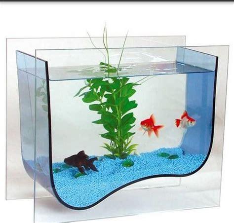 aquarium design application fish aquarium design ideas android apps on google play