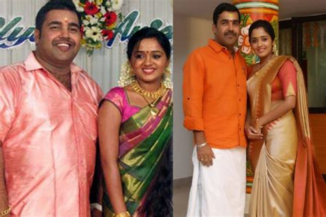 New Marriage Photos by Ananya And Anjaneyan Marraige Photos