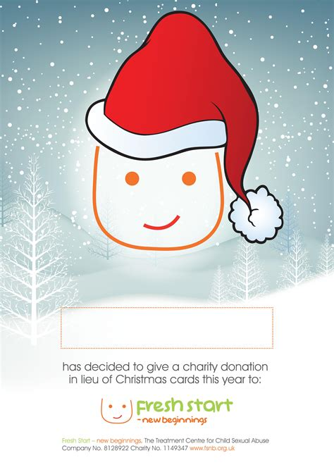 Places That Donate Gift Cards - card donations to charity 100 images donating to charity as a gift 3 free cards to