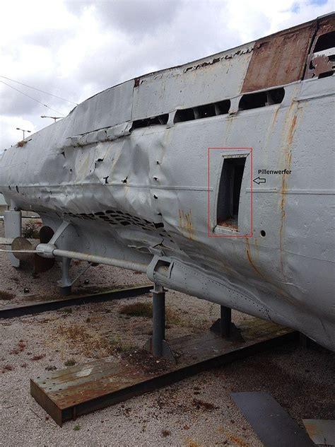 german u boat visit visit u 534 preserved wreck of a german ww2 submarine