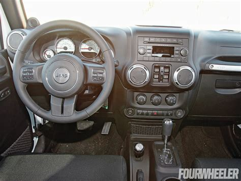 aev jeep interior 129 1207 11 brute double cab jeep interior photo
