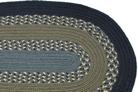 navy blue kitchen rugs navy blue kitchen rugs kitchen ideas