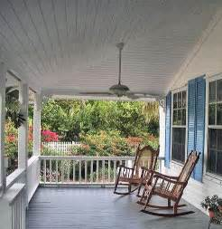 country porches factory direct remodeling of atlanta photo gallery