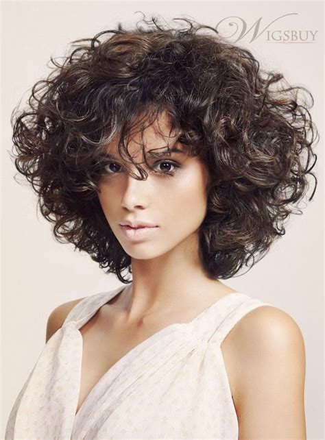 does lisa rinna have thick hair 1000 ideas about medium curly on pinterest wigs curly