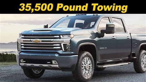 Chevrolet For 2020 by 2020 Chevy 2500 Chevrolet Review Release Raiacars