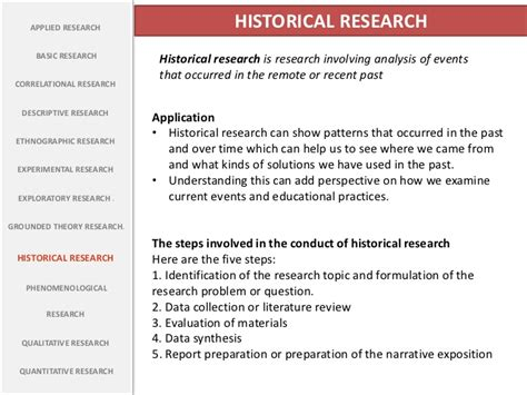 how to write a new historicism paper historical research sle paper how to write a history