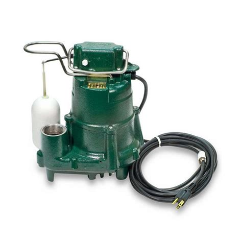 sump pumps sump pumps