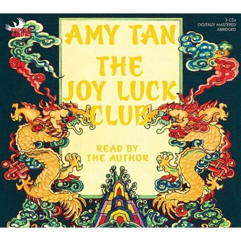best 25 the joy luck club ideas on pinterest amy tan the joy luck club