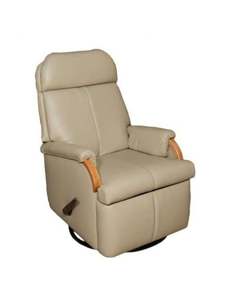 17 Best Ideas About Rv Recliners On Pinterest Rv