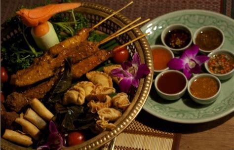 ristorante thailandese porta genova ristorante thailandese a la scelta agrodolce