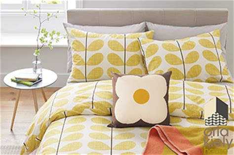 next bed linen sets buy yellow bed linen sets from the next uk shop