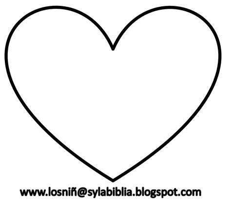 imagenes de corazones moldes los ni 241 os y la biblia las bienaventuranzas mateo5