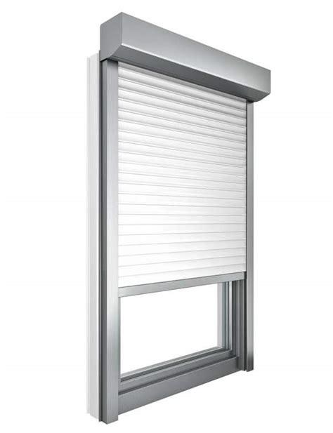 Fenster Mit Integriertem Sichtschutz by Home Fenstertechnik Saurer